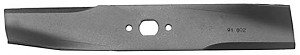 High Lift Lawn Mower Blade For Toro # 100777, 101335