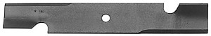 High Lift Lawn Mower Blade For Exmark # 103-6402