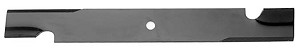 High Lift Lawn Mower Blade For Exmark # 103-6403