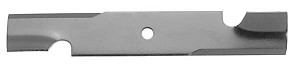 High Lift Lawn Mower Blade For Toro # 105-7784
