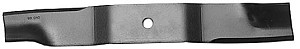 High Lift Lawn Mower Blade For Bobcat # 112111-02 Step Blade