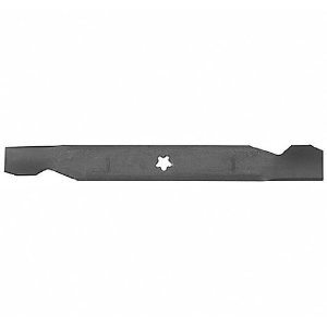 Standard Lift Lawn Mower Blade For Poulan Pro # 127842, 138497