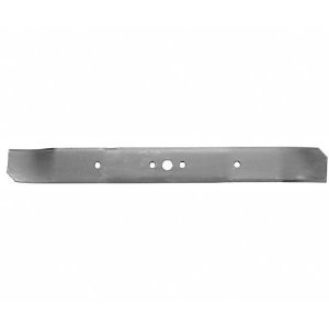 Mulcher Lawn Mower Blade For AYP # 145106, 129277, 131694, 133346, , 134871