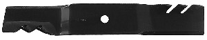 Gator Mulcher Lawn Mower Blade For Scotts # M115496