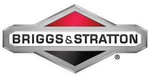 Briggs & Stratton # 809500 cap-oil fill