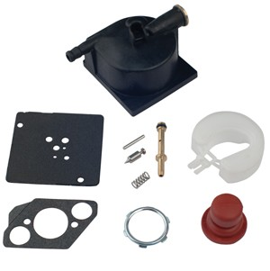 Float Bowl Assembly Repair Kit For Tecumseh 730235B
