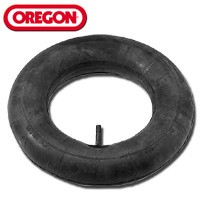 Inner Tube For Tire Size 11x400-5 Bent Valve Parallel