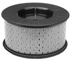 Replacement Air Filter For STIHL # 4221-140-4400