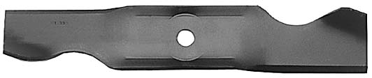 what is a precision haircut standard lift lawn mower blade for cub cadet 742 3011 3819